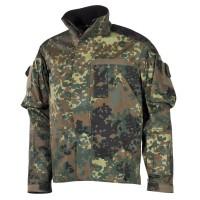 Bundeswehr Jacken und Mäntel günstig online kaufen » BW