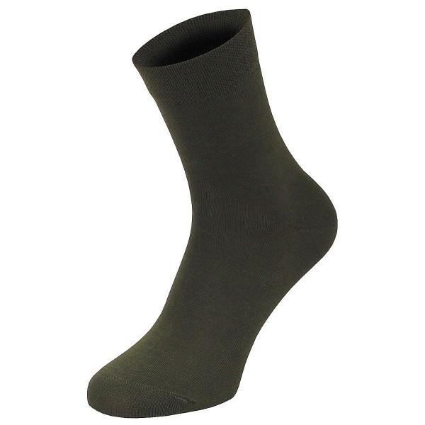 Sport und Outdoor Socken Oeko