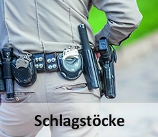 schlagstock5784f140a6ab6