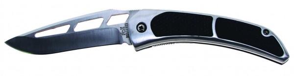FOX Outdoor Taschenmesser