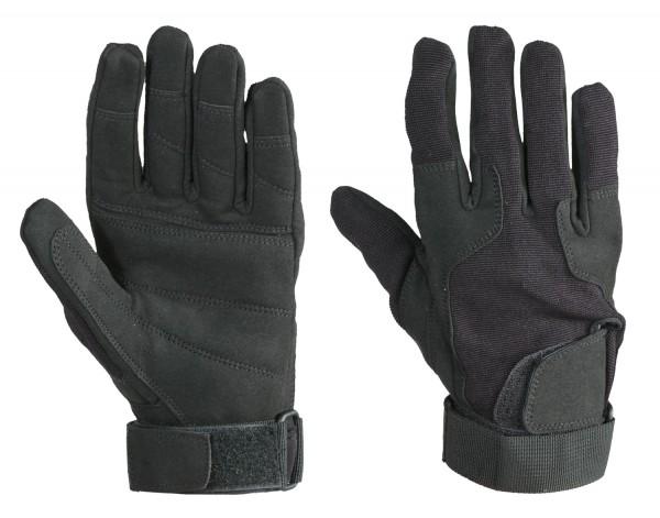 Neopren Handschuhe STRIPES