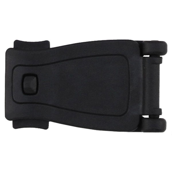 Molle Adapter Clip