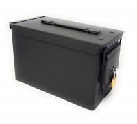 Berühmt Boxen und Behälter multifunktionell » BW-Discount.de JN42