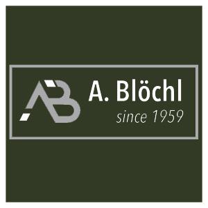 A.Blöchl - Outdoor und Militär
