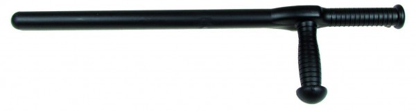 Tonfa 60cm
