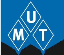 MUT GmbH