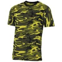 9e31412db2 Shirts, Tanktops & Bundeswehr Hemden im Shop bei » BW-Discount.de