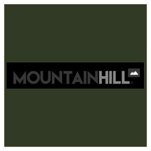 MountainHill