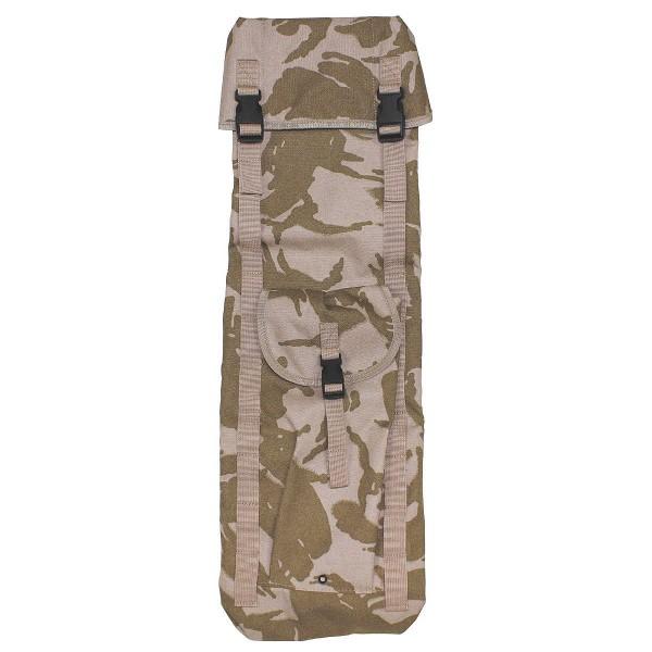 Brit. Molle-Tasche Tactical DPM-desert