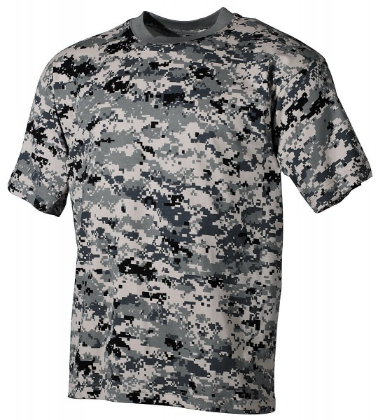 US Army Tarn T-Shirt 170g