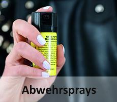 abwehrspray5784f13cb8c0d