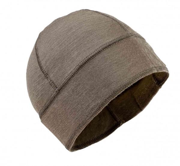 BW Mütze Merino
