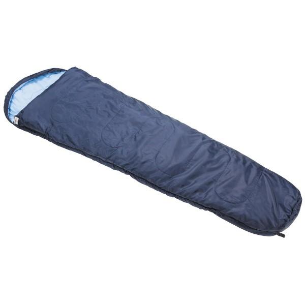 BW Mumienschlafsack