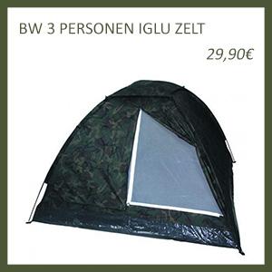zelt35763ea1553dd4