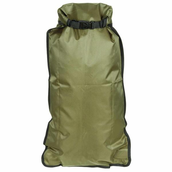 Transportsack wasserdicht 10L