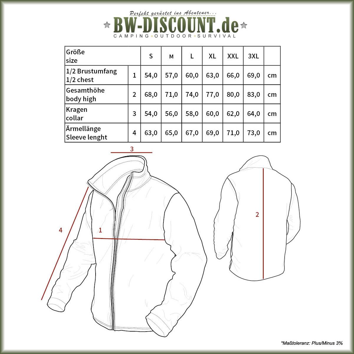 03415-softshelljacke-scorpion-groessenta