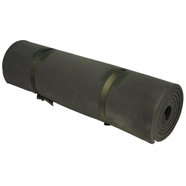 Orig. Griech. Armee Isomatte oliv 190x60x1cm