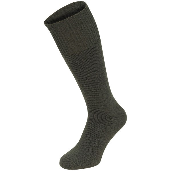Winter Socken Extrawarm