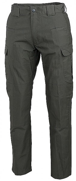 Tactical Hose Stake mit Teflonbeschichtung