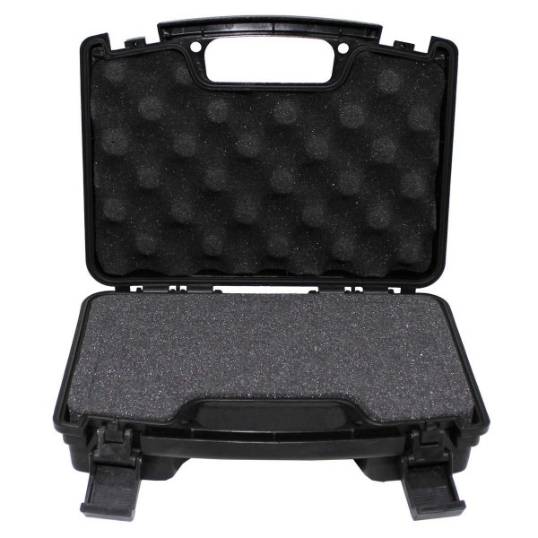 Pistolen-Koffer 26x20,5x8,3cm
