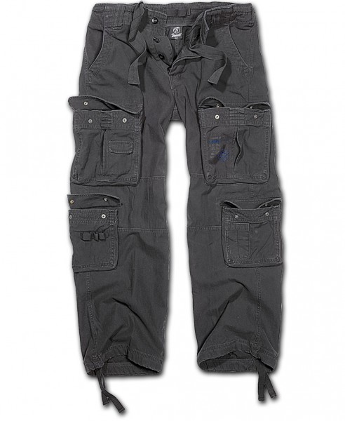 Vintage Trouser Air One