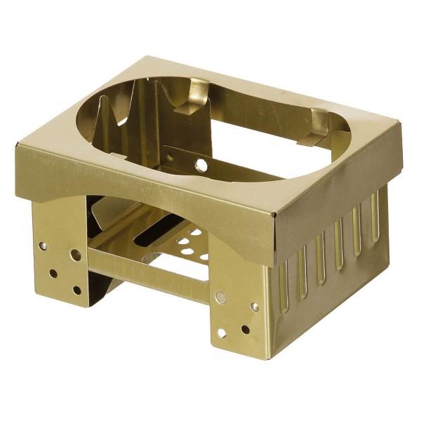 Mini Klappkocher Set 3-tlg.