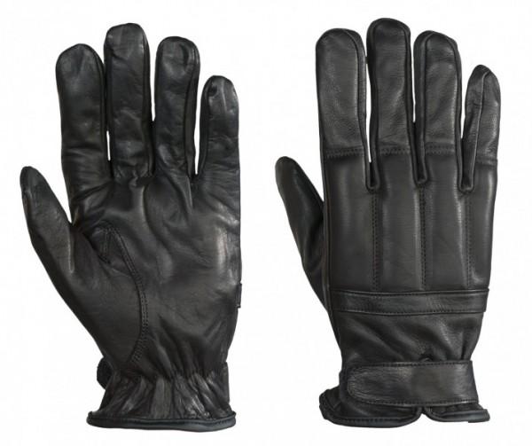 Quarzsand Handschuhe Defender