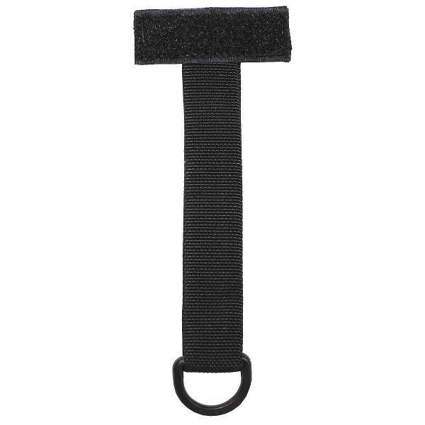 Schlüsselanhänger Tactical III