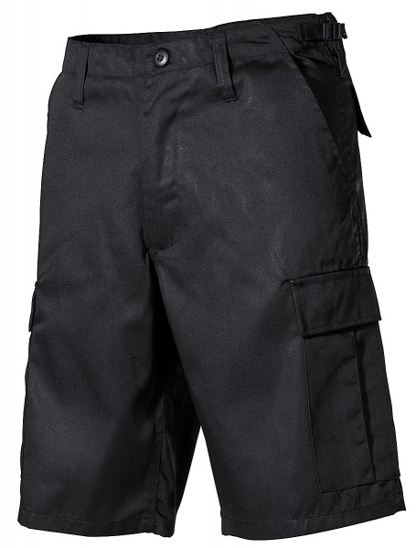 US BDU Cargo Short