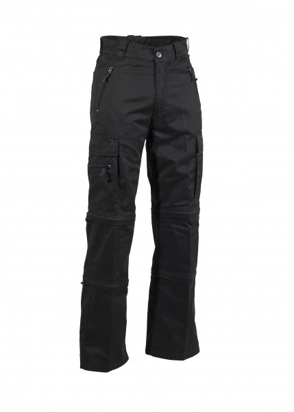 4Alps Trekking Trouser