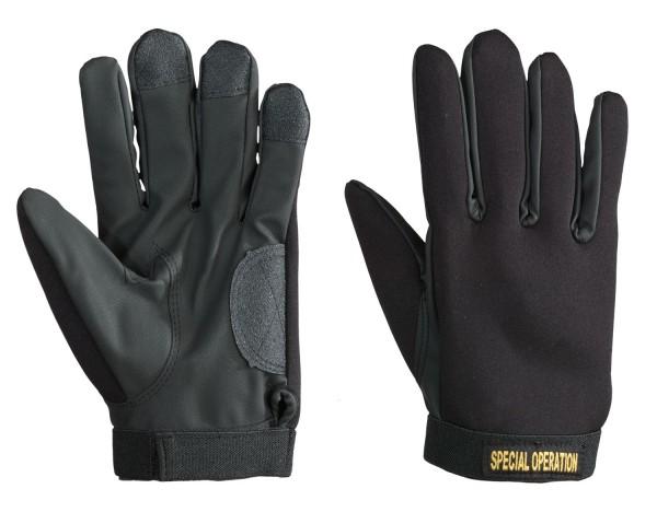 Allwetter Neopren Handschuhe