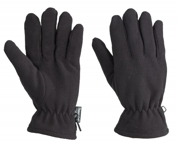 Thermo Fleece Handschuhe