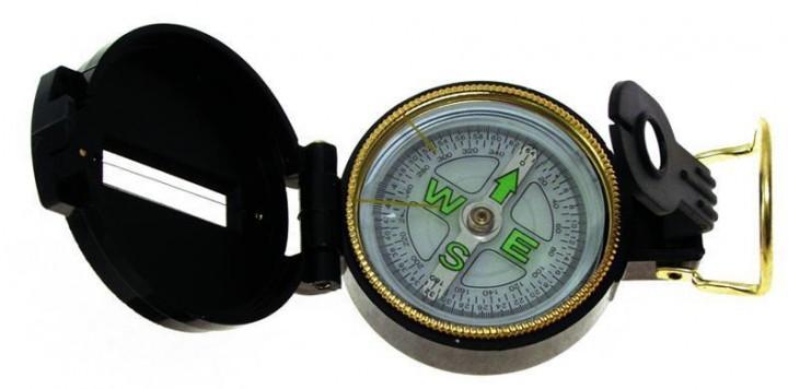 Kompass Scout