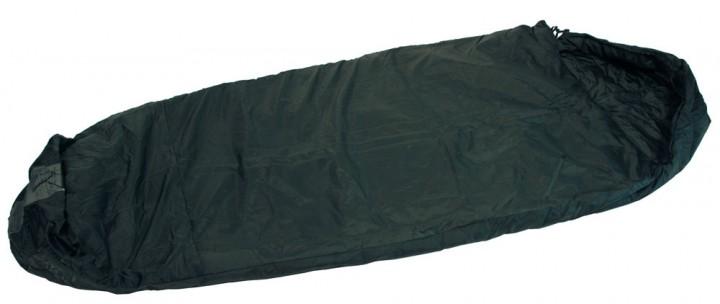 US Army Schlafsack GI Modular System Außenteil Petrol