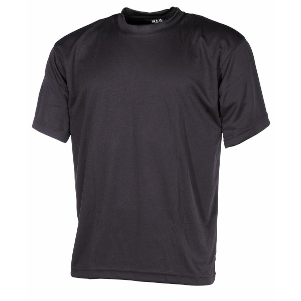 T-Shirt Tactical