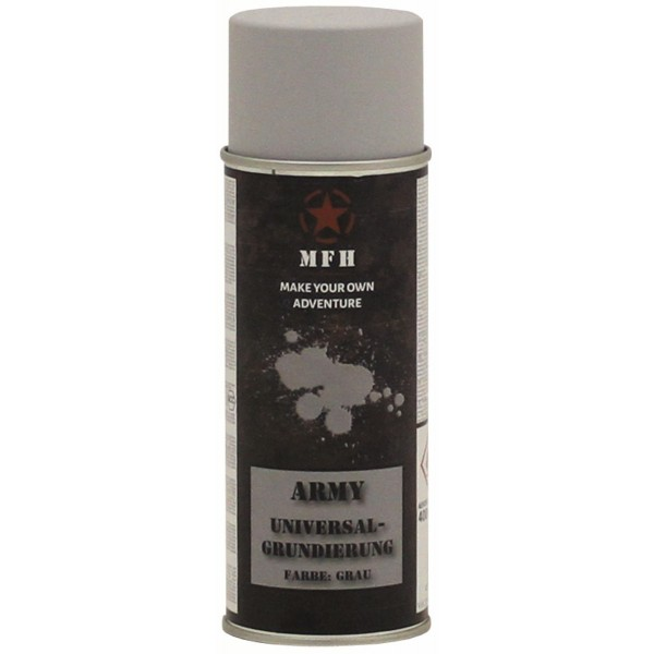 Universalgrundierung Army Spray