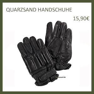 handschuhe_k