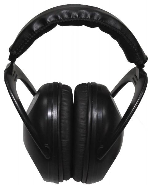 Gehörschutz Silent II