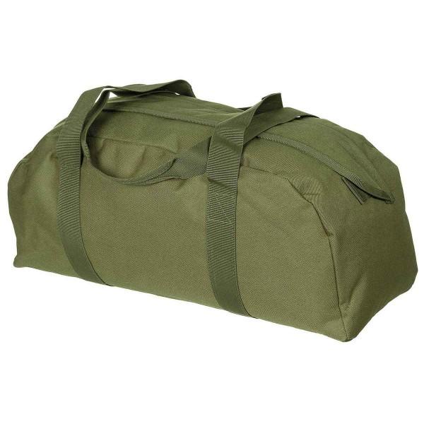 US Einsatztasche