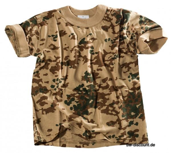 Army Kinder T-Shirt