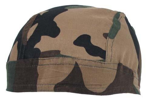 Headwrap Kopftuch