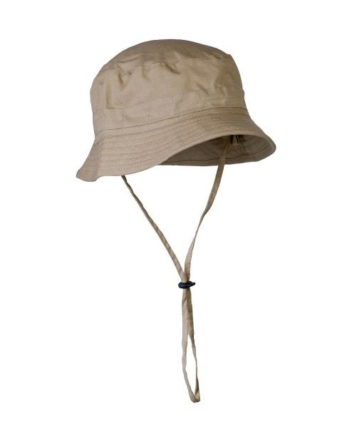 Britischer Boonie Buschhut Special Forces