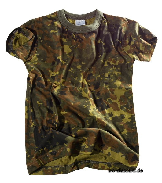 Army Kinder T-Shirt