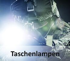 taschenlampen5784f142183c2