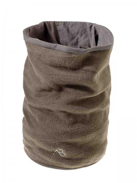 Multifunktionstuch Schlauchschal Fleece