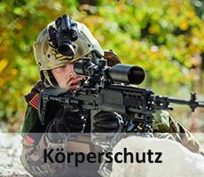 koerperschutz5784f13feba35