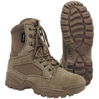 Thermostiefel Winter Kälteschutz-Stiefel sehr Warm Grösse 39 bis 46