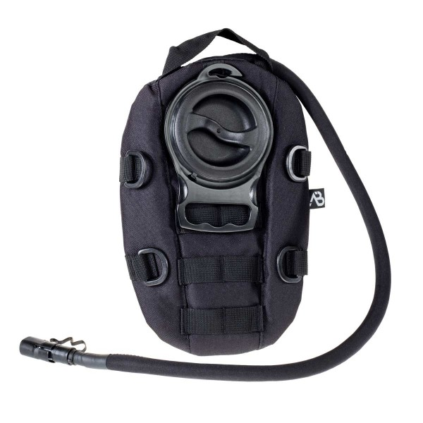 Molle Hydration-Pack Trinksystem 1,5 Liter