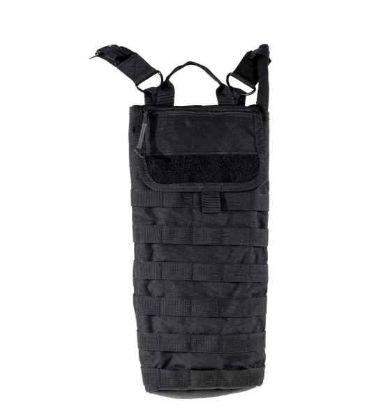 Molle Trinkrucksack Hydration-Pack TF1 3 Liter