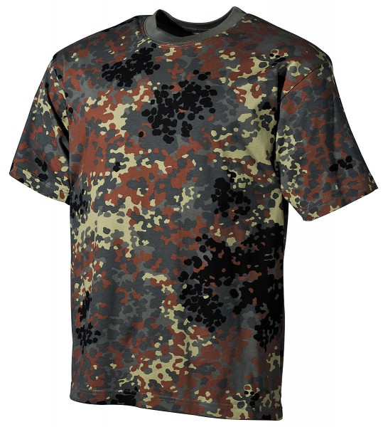 US Army Tarn T-Shirt